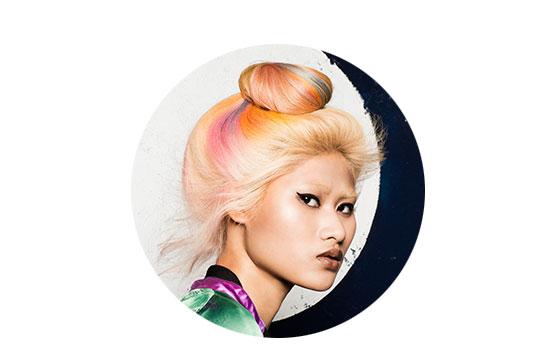 courses-hair